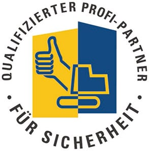 Logo Qualifizierter Profi Partner Balsibau.de
