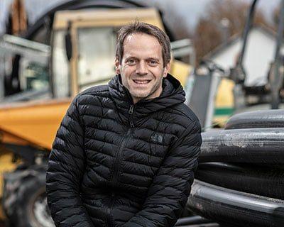 Marco Schiewe